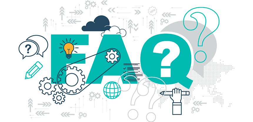 سوالات متداول کاربران از اقتصاد آفرین
