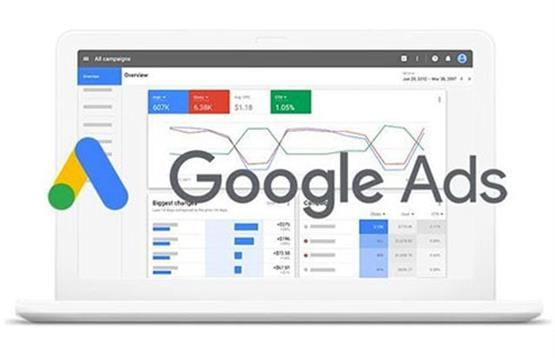 تبلیغات گوگل ادز را چگونه انجام دهیم؟