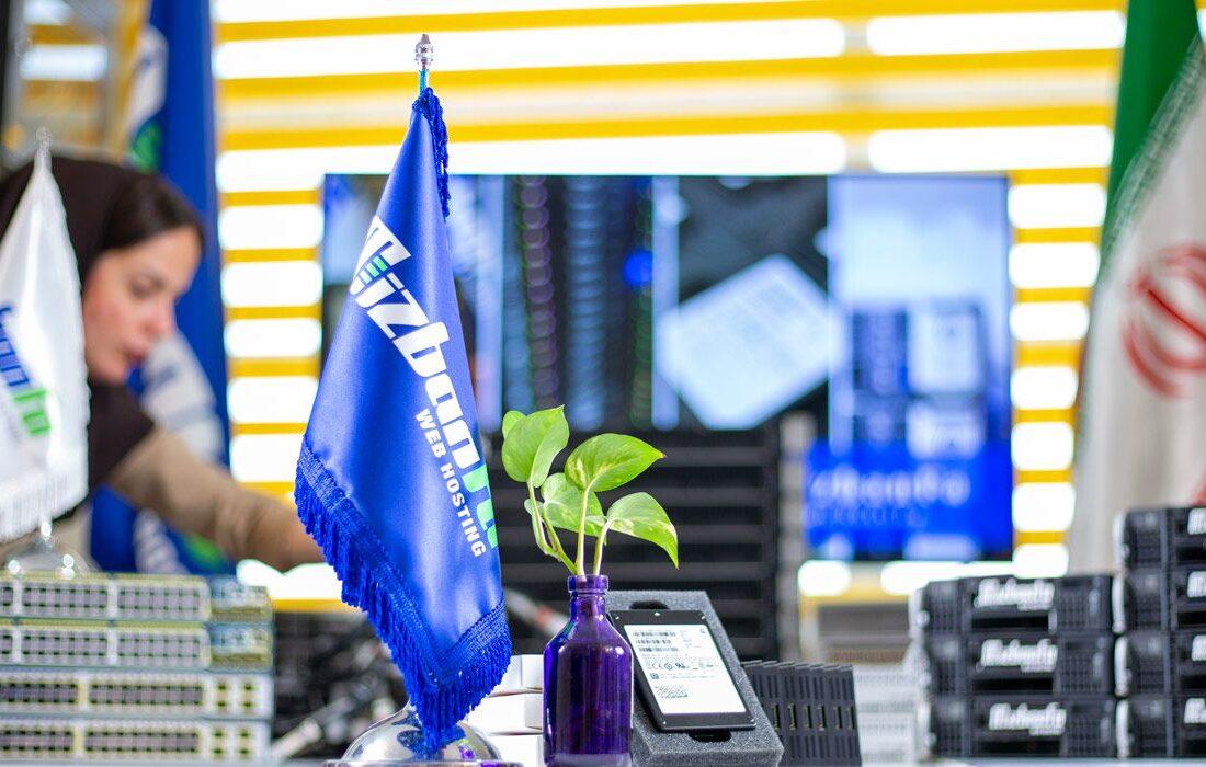 راه اندازی کسب و کار اینترنتی موفق با طرح ویژه میزبان فا