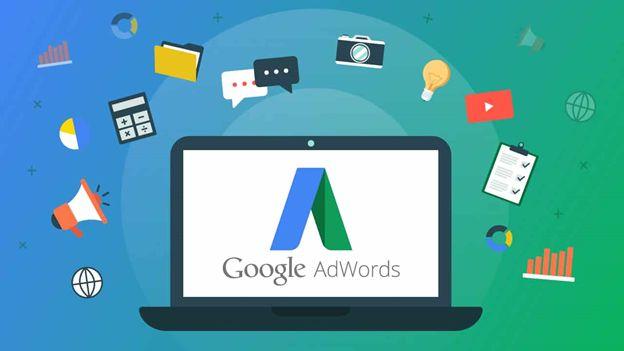 هزینه تبلیغات گوگل ادوردز