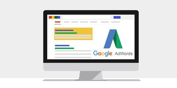 تبلیغات گوگل چیست و چگونه انجام می شود؟