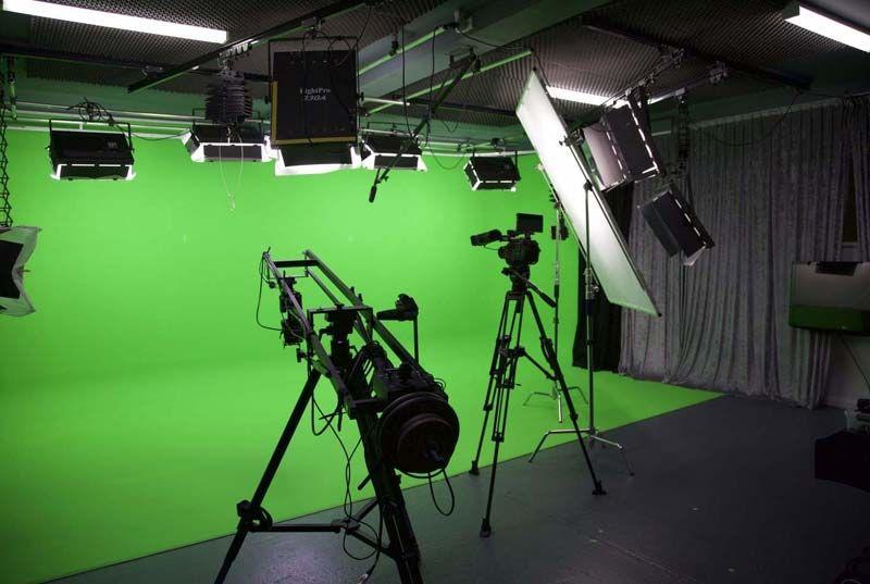نقش ویدئو مارکتینگ در بازاریابی و فروش
