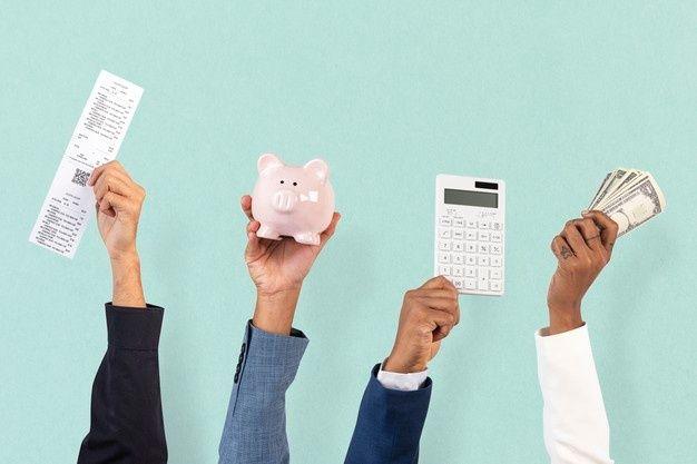 راههای کسب درآمد حسابدارها