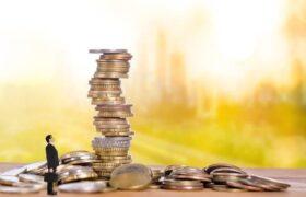 چرا حسابداری شغل پر درآمدی است؟