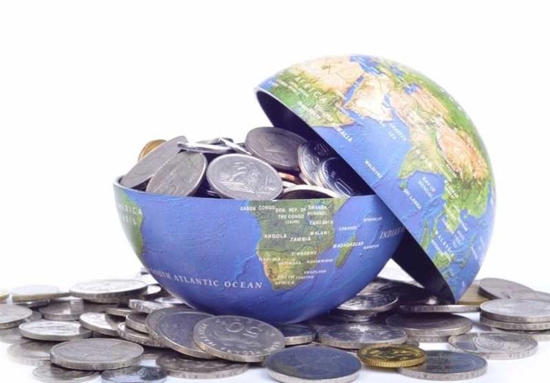 اخبار اقتصادی جهان