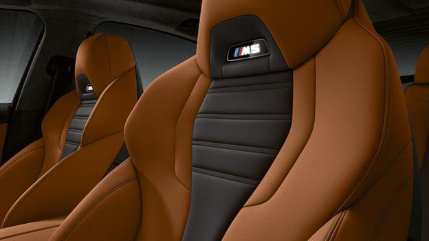 انتخاب مناسب ترین رنگ روکش صندلی پراید 131
