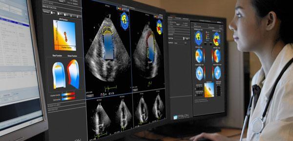 در چه صورت، قبل از عمل جراحی اکوکاردیوگرافی لازم است؟