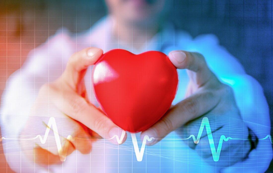آیا انجام اکوکاردیوگرافی قبل از عمل قلب لازم است؟