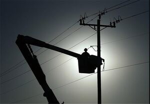 علت قطعیهای گسترده دیروز برق چه بود؟