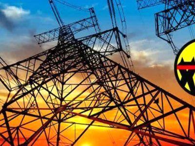 جیره بندی برق در کدام استانها اجرا میشود؟