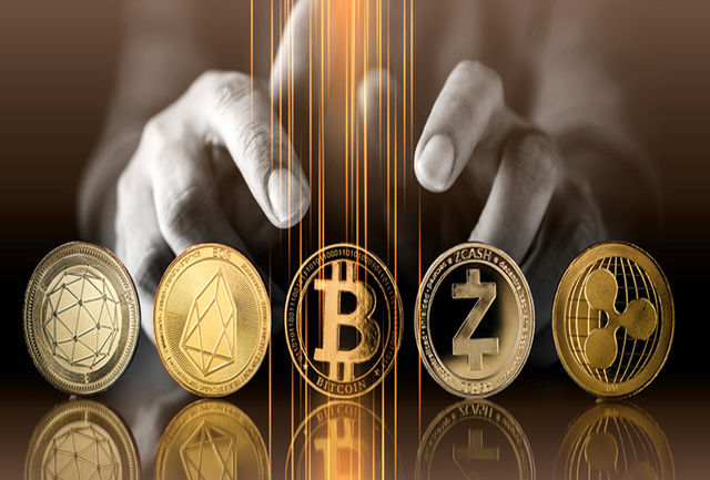 بازگشت رمز ارزها به مدار صعود