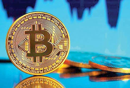 دلیل افت امروز قیمت بیت کوین و ارزهای مجازی چه بود؟