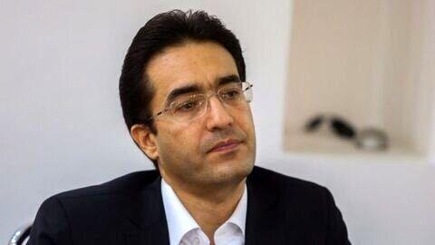 دومین محموله واکسن ژاپنی وارد تهران شد