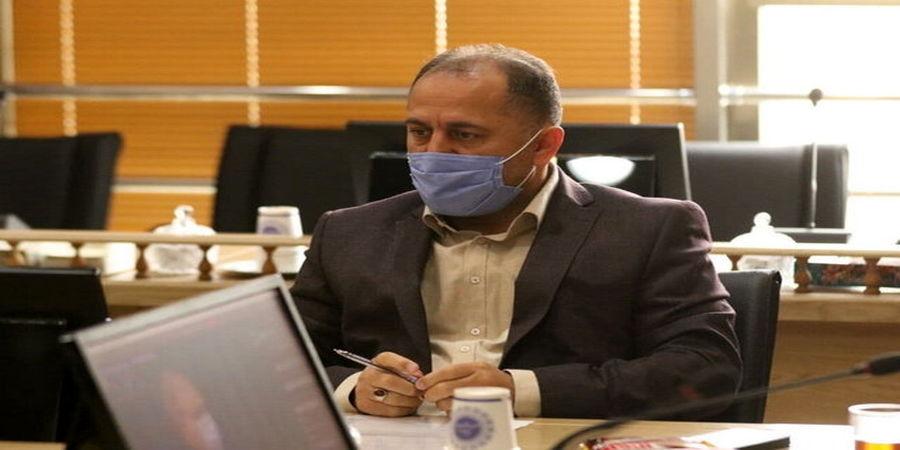 اعلام ساعت حضور کارکنان ادارات تا آخر مردادماه/ هشدار قطع برق به ۲۲۲ دستگاه دولتی در تهران