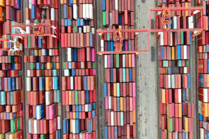 امارات بیشترین صادر کننده کالا به ایران
