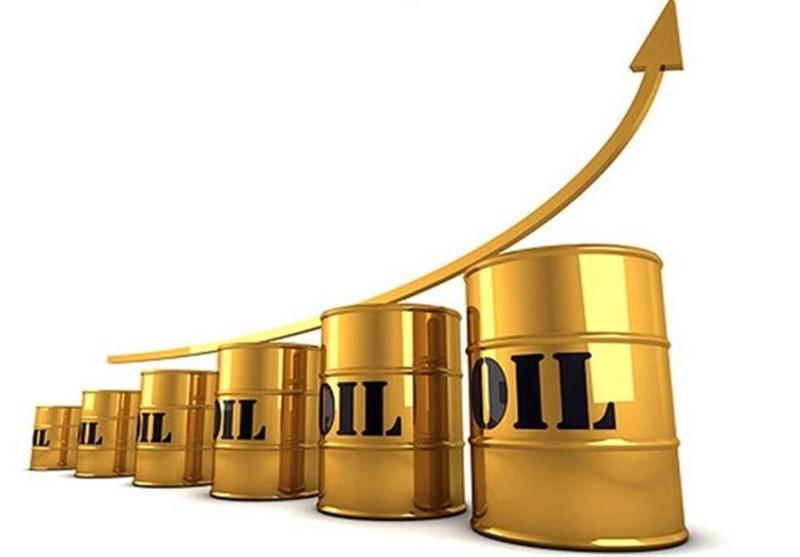 قیمت جهانی نفت امروز ۱۴۰۰/۰۵/۰۹  برنت ۷۶ دلار و ۳۳ سنت شد