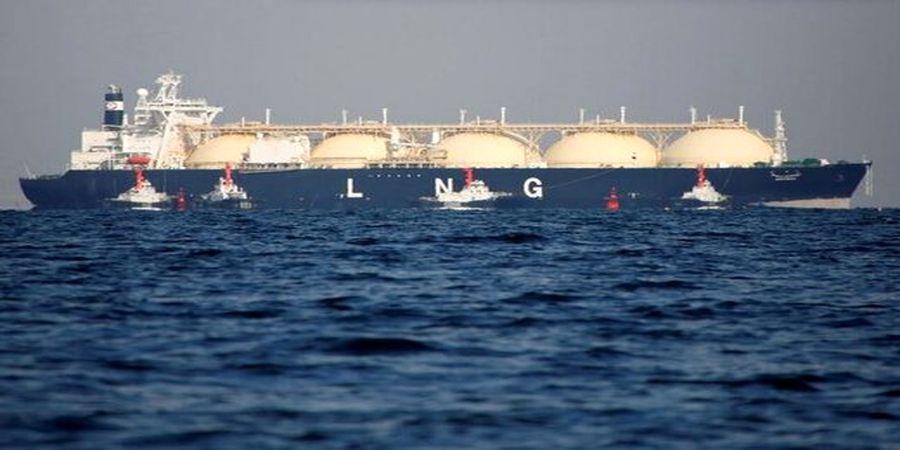 موج جدید گرانی گاز