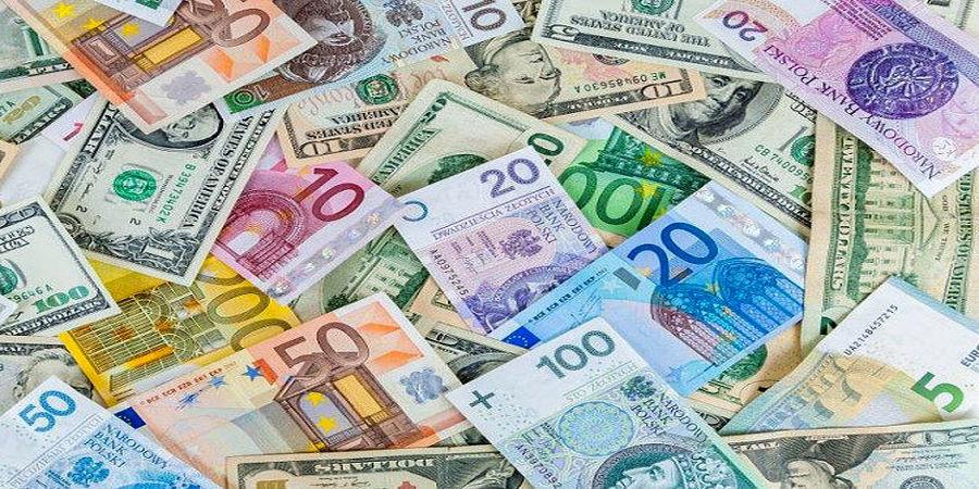 قیمت یورو امروز  شنبه ۱۴۰۰/۰۵/۰۹|  رشد قیمت طلا و یورو
