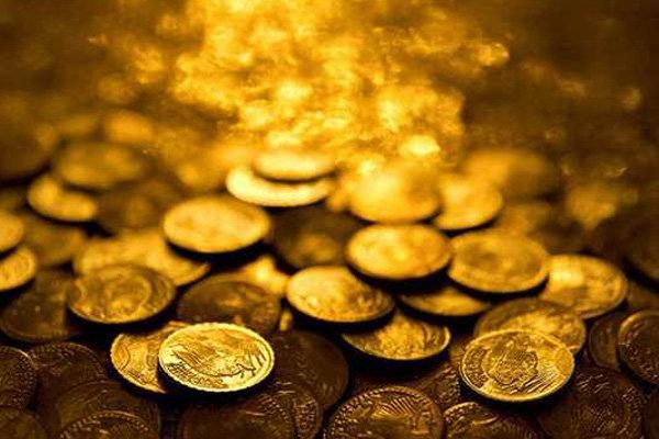 قیمت سکه ۹ تیر ۱۴۰۰ به ۱۱ میلیون و ۵۶۰ تومان رسید