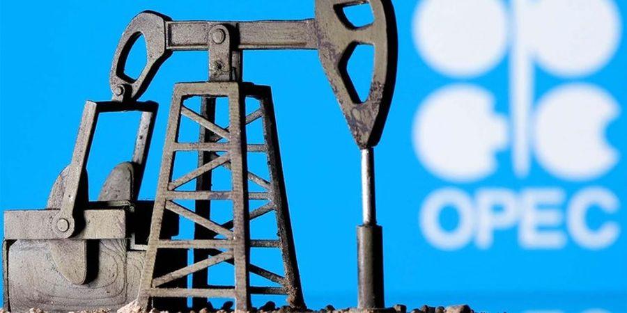 نزدیک شدن تولید نفت اوپک به ۲۷ میلیون