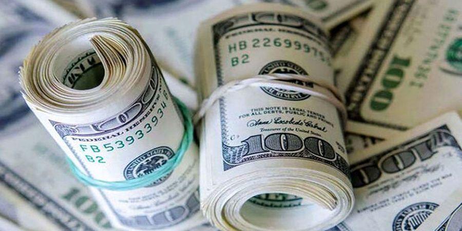 قیمت دلار در مرز ۲۶ هزار تومان