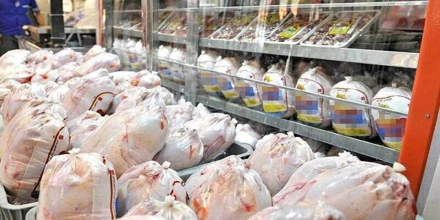 مرغ چند نرخی شد/ تداوم نابسامانی ها در بازار