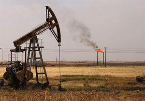 ۵ ابرچالش صنعت نفت در بخش بالادستی
