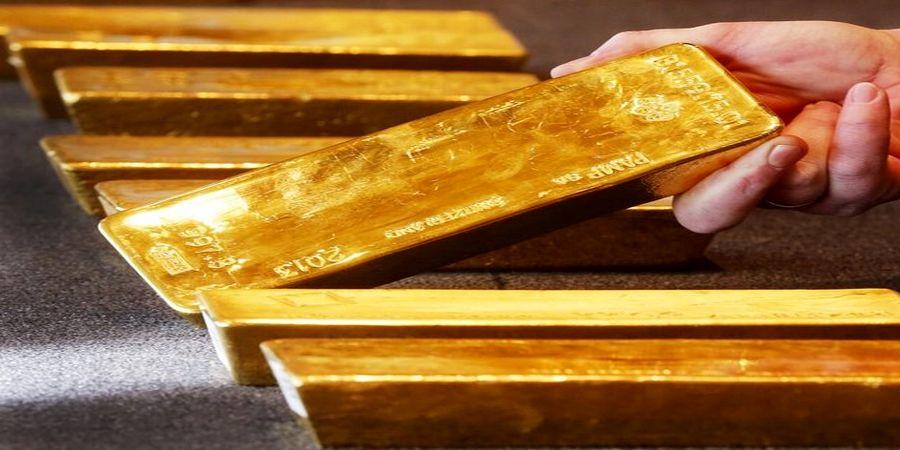 سیگنال های صعودی برای قیمت طلا
