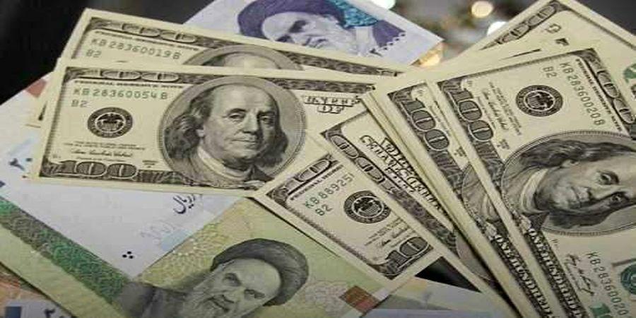 رشد قیمتها در بازار متشکل ارز/ بازارساز سقف را بالا برد