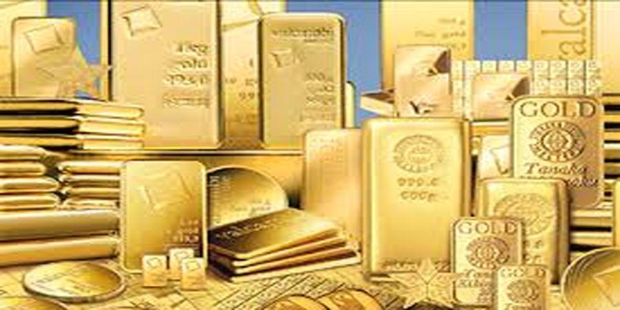 قیمت طلا امروز یکشنبه ۱۰ مرداد ۱۴۰۰|طلا ارزان شد