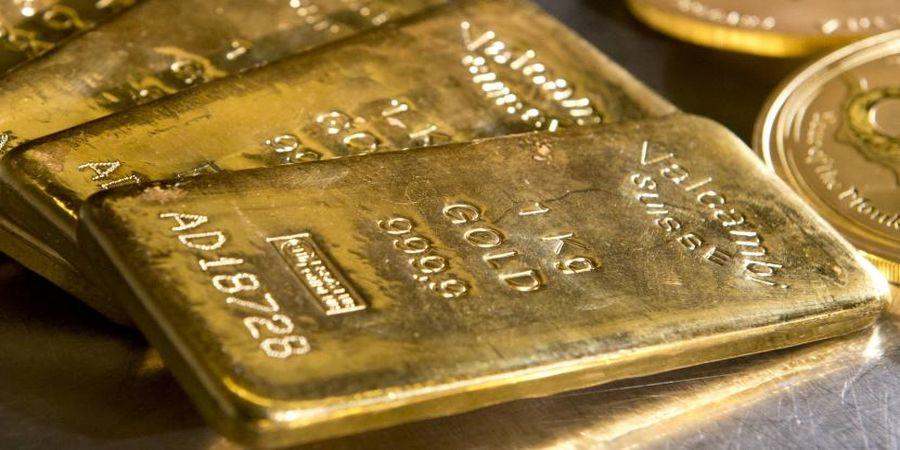 قیمت گرم طلا امروز  یکشنبه ۹ مرداد ۱۴۰۰