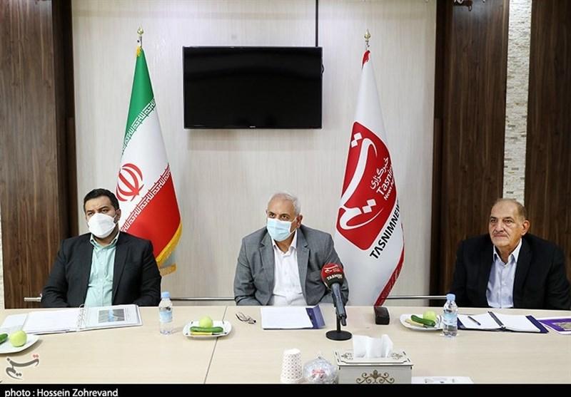 گتوند؛ افتخار ایران – ۱  سدی با ۴ دهه سابقه مطالعاتی/ اجماع نظر متخصصان برتر جهان بر ساخت سد گتوند در محل فعلی + فیلم