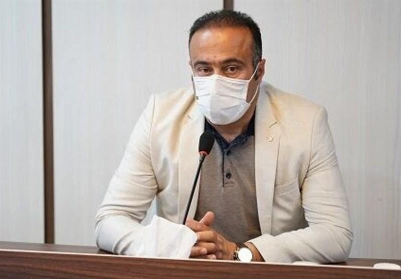 فروش عرصه واحدهای مسکن مهر هشتگرد با تخفیف ۵۰ درصدی
