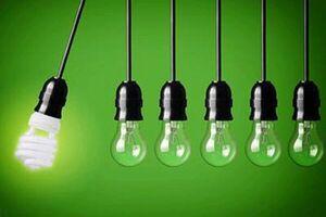 هشدار سخنگوی صنعت برق ایران به سازمانهای پرمصرف