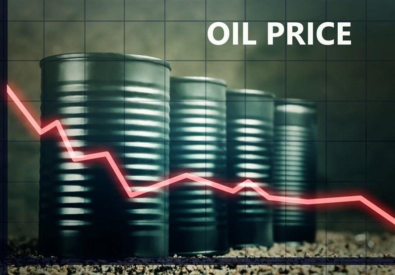 تحلیلگران پیش بینی خود را برای قیمت نفت در سال ۲۰۲۱ کاهش دادند