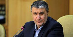 وزیر راه: سالانه هزار کیلومتر به بزرگراههای کشور افزوده شد