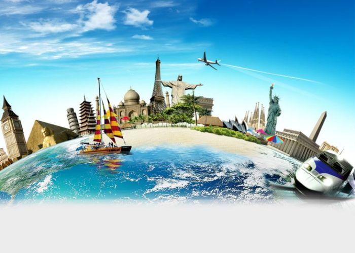 صنعت گردشگری ایران در آستانه مرگ!