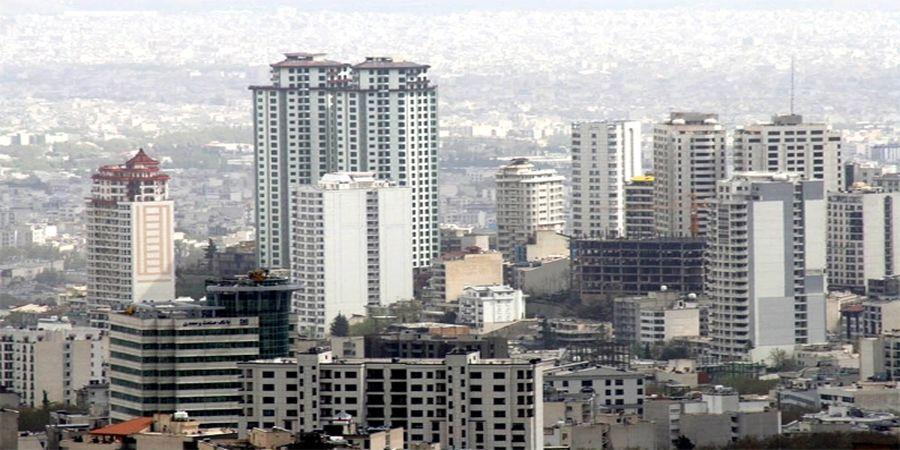 پایتخت چقدر بدهکار است / سهم سپاه از بدهی ها