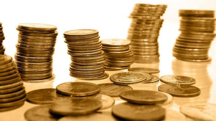 آخرین قیمت سکه، دلار و یورو امروز ۱۴۰۰/۵/۱۰