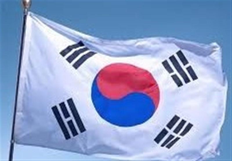 افزایش تورم در کره جنوبی به دنبال طرح بانک مرکزی برای افزایش نرخ بهره