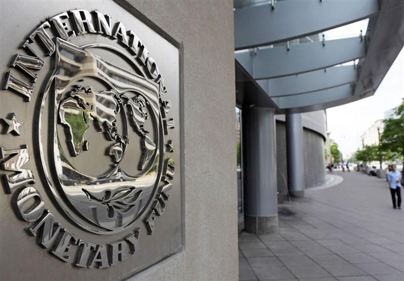 """کمک """"تاریخی"""" صندوق بین المللی پول به اقتصاد کرونا زده جهان"""