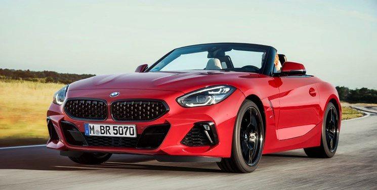چالش های جدید بیامو برای تولید خودرو