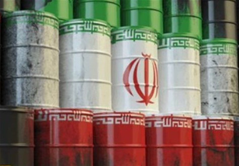 بازپسگیری سهم ایران در بازار جهانی نفت برنامه استراتژیک میخواهد