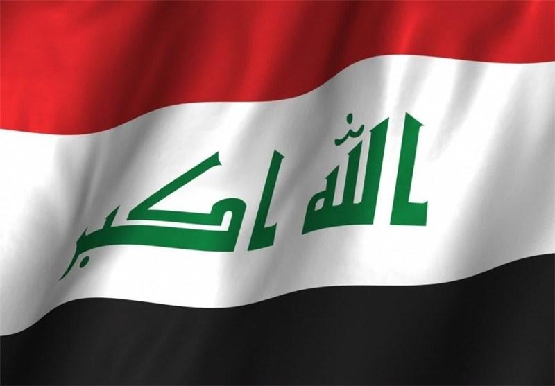 افزایش ۱.۴ درصدی صادرات نفت عراق