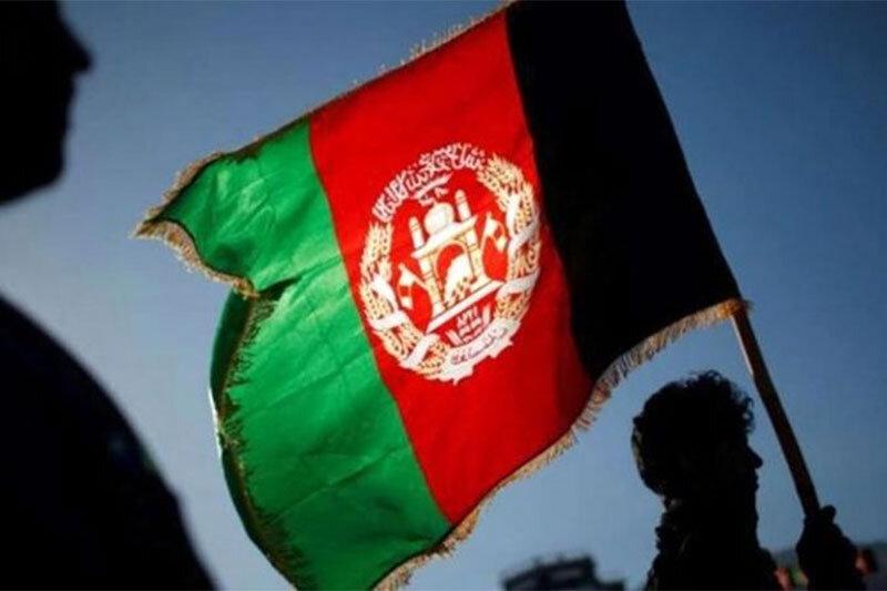خبر مهم سخنگوی سازمان هواپیمایی درباره از سرگیری پروازها به افغانستان