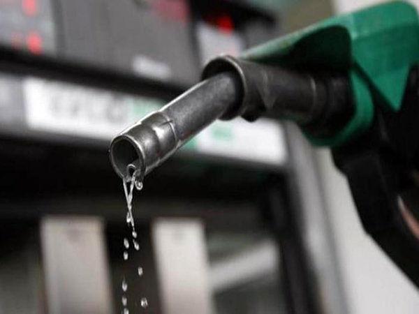 داستان بنزین ۱۱ هزار تومانی چیست؟