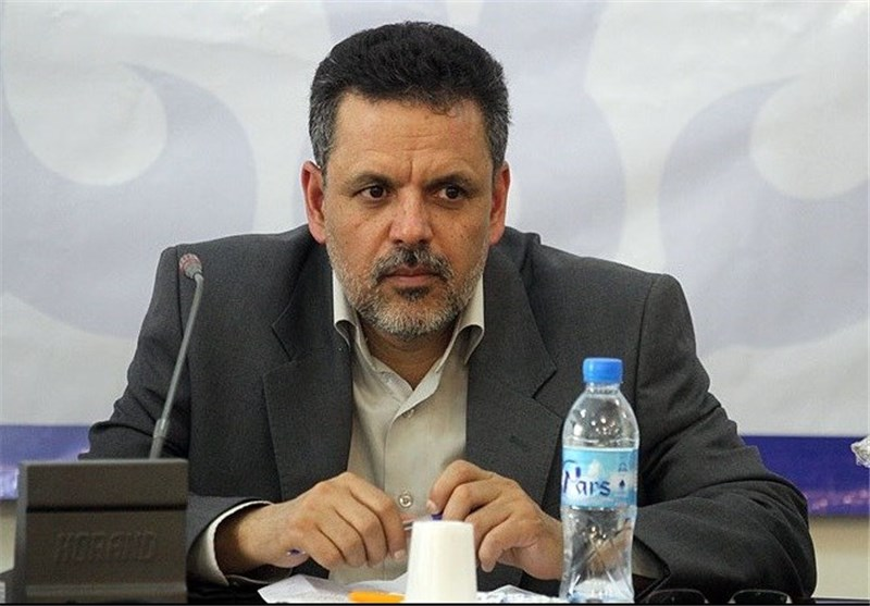 مدیرعامل جدید شرکت ملی پالایش و پخش فرآورده های نفتی ایران منصوب شد