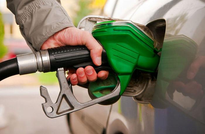 اینجا قیمت بنزین به شدت ارزان است!