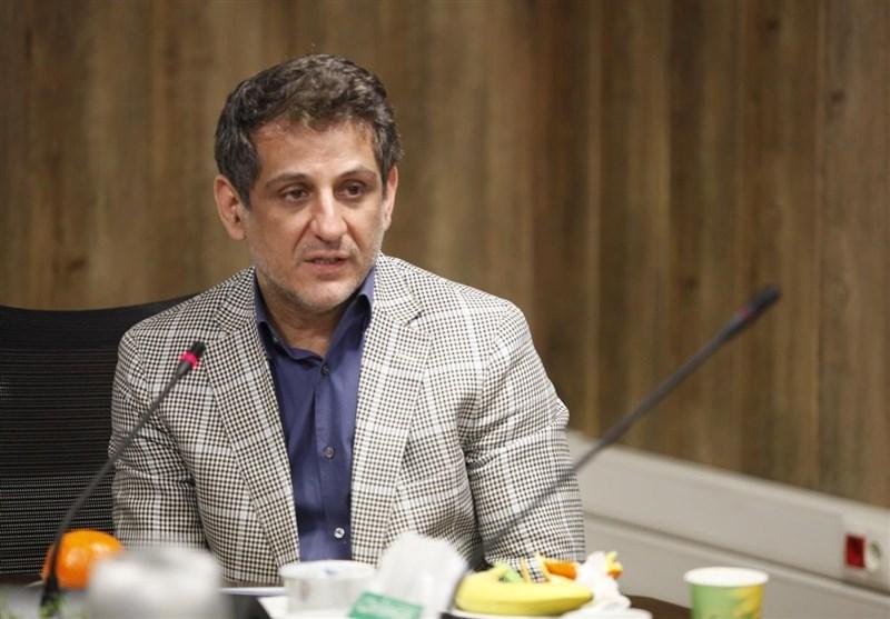مرتضوی: وزیر اجازه دسترسی به سامانه توزیع نهادههای دامی بدهد تا فساد آن را افشا کنم