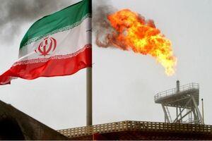 قیمت نفت سنگین ایران ارزان شد